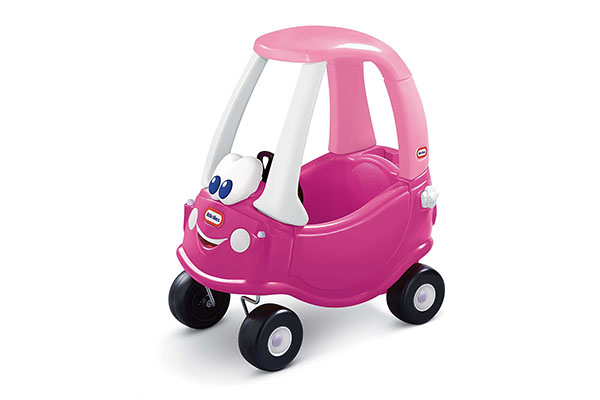 Best Gifts For 2 Year Old Girl